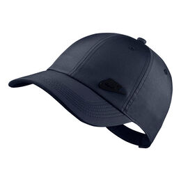 Sportswear H86 Cap Unisex