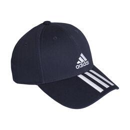3-Stripes Baseball Cap Kids