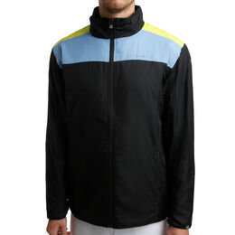 Endurance Jacket Men