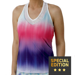 Medallion Ombre Tank