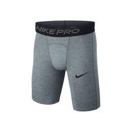 Pro Shorts Men