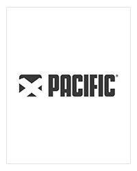 Pacific Saiten