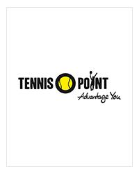 Tennis-Point Tennisschläger