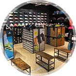 Tennis-Point-Stores