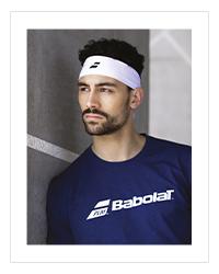 Babolat Tennisbekleidung