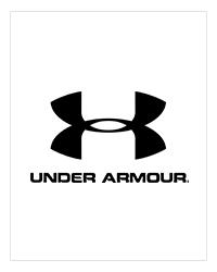 Under Armour Tennisbekleidung