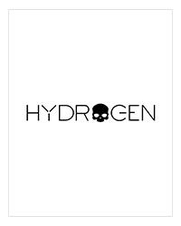 Hydrogen Tennisschuhe
