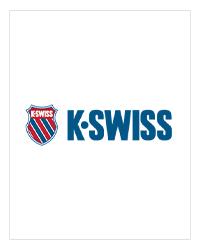 K-Swiss Tennisschuhe
