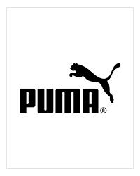 Puma Tennisbekleidung