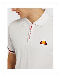 Ellesse Tennisbekleidung