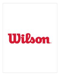 Wilson Tennisbälle