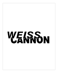 Weiss Cannon Saiten