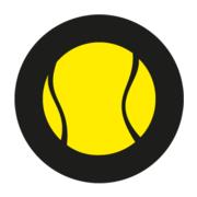 Tennispoint icon